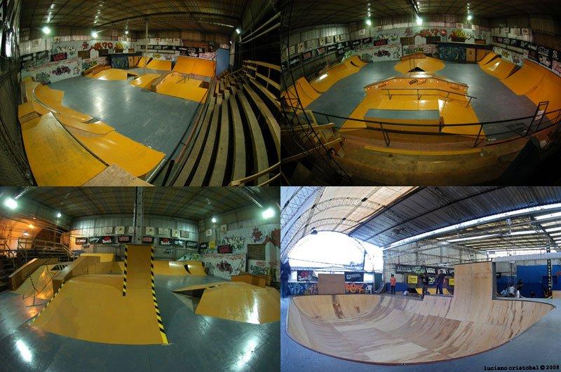 Circuito Kdt Horarios : Skate mortal skateparks