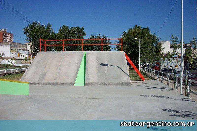 national skateboard association
