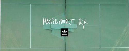 adidas-match-court-rx