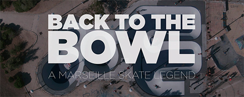 back-to-the-bowl