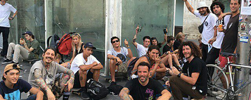 euro-tour-macba