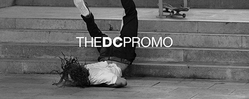 the-dc-promo