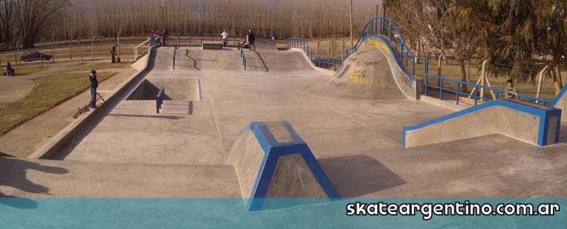 Skate or die! (Editado!)